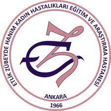 Ankara Etlik Doğum Hastanesi ve GATA Hastanesi: evli değilsen burada doğumyapamazsın