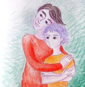 Çocuğun cinsel istismarı: büyükler neyapabilir?