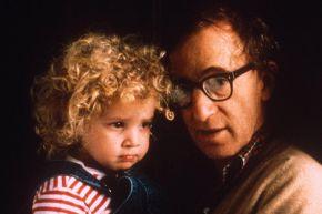 Çocuklukta taciz: Dylan Farrow'unmektubu