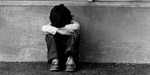 çocuk-diyarbakır-14-ocak-2015-660x330